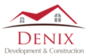 Denix Corporation